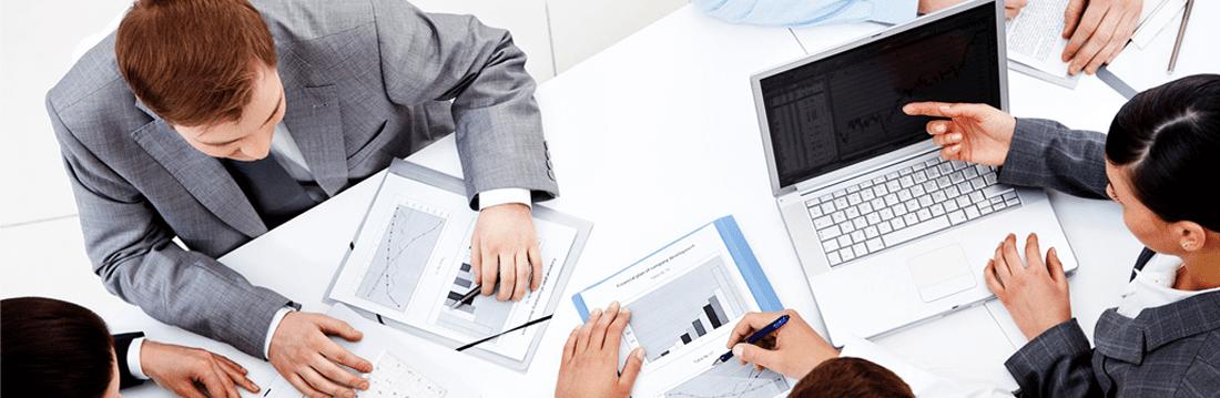 maestria-profesional-en-asesoría-fiscal