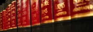 Maestría en Sociología Jurídico Penal