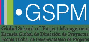 Escuela Global de Dirección de Proyectos