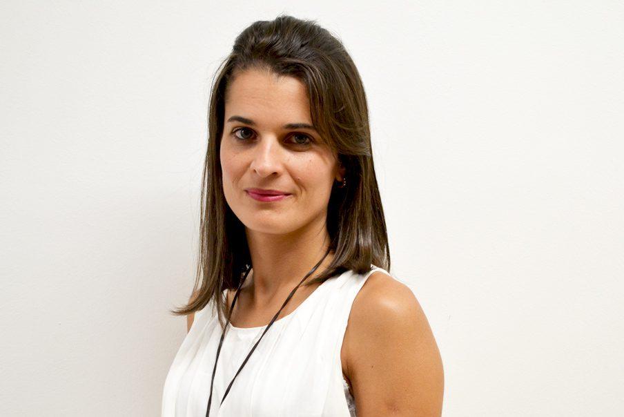 Maaby Díaz Reyes