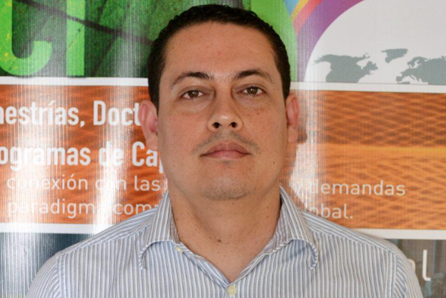 Marco Ugarte Ulate