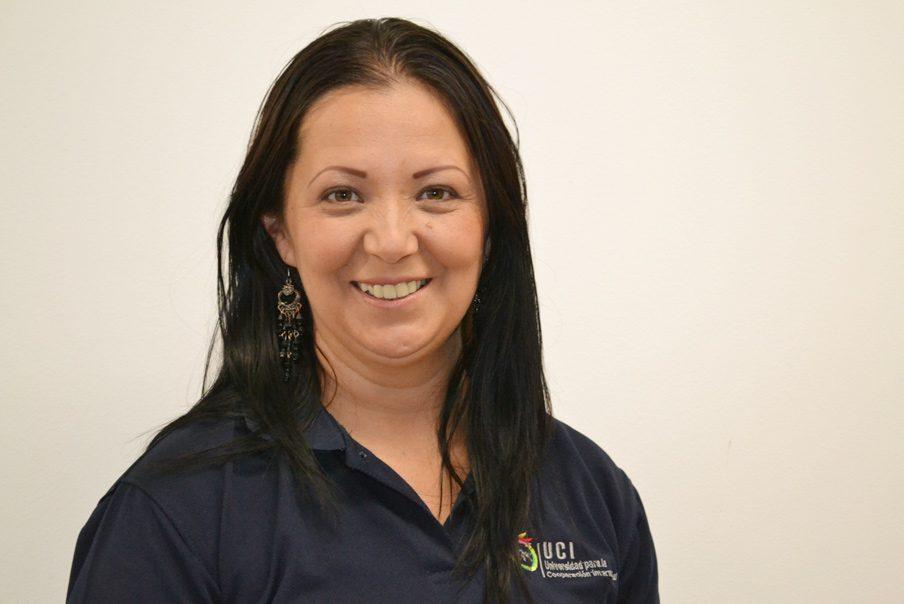 Rebeca Conejo Martínez