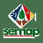 Servicios Nacional de Áreas Protegidas