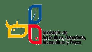 Ministerio de Agricultura, Ganadería, Acuacultura y Pesca