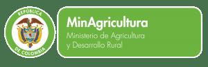 Minissterio de Agricultura y Desarrollo Rural