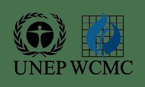 UNEP WCMC